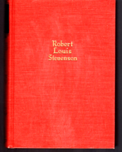 The Works of Stevenson, Black's Readers Co. 1928 Victor Hugo - $5.65
