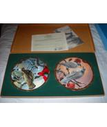 Twelve Days of Christmas -MARIO FERNANDEZ - $79.99