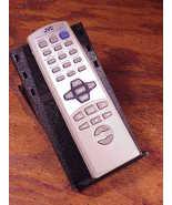 Jvc remote rm rxfs5000  1  thumbtall