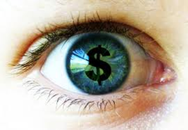 Mega Money Energy Manipulation 10 X Spell Cast For Tremendous Wealth! - $30.00