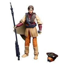 Star Wars Black Series 6-inch Action Figure Pri... - $34.99