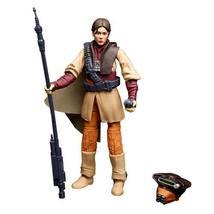 Star Wars Black Series 6-inch Action Figure Pri... - $34.99