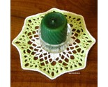 Coaster-white_flower_in_lt_grren_sngl_w-grn_motive_candle_2815_72dpi_thumb155_crop