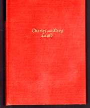 The Works Of Lamb,  Black's Reader Service Co. 1932 - $5.65