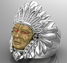 Temple of the Ancient Dragon Indian Heritage Mo... - $429.99