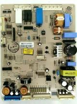 Kenmore 795.78279.901 Refrigerator Control Board EBR64110556 - $89.09
