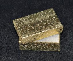 PMC  357 Magnum  Bullet  Pendant  Charm Custom Made  Swarovski Crystal image 3