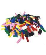 Lego Bricks 400 ASSORTED BUILDING BRICKS ~NEW~ - $29.99