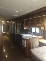 2013 Monaco Knight 38ft FOR SALE MM897 image 6