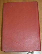 Guide To Israel by Zev Vilnay English Israel Illustrated Vintage Book 1965 image 10