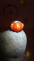 POWERFUL Potent love Spell bead  for new love real magic real spells haunted jew - $23.97