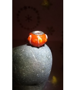 POWERFUL Potent love Spell bead  for new love real magic real spells hau... - $24.00
