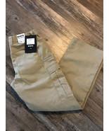 NEW VERTX F1 VTX8051 Phantom Lt 2.0 Women's Pants Desert Tan Size 10 x 30  - $34.99