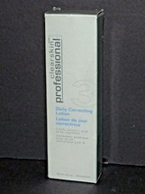 Avon Clear Skin Professional Daily Correcting Lotion 2 Fl Oz New (M) - $15.83