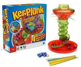 Hasbro Kerplunk Game - 00545 - New - $24.72