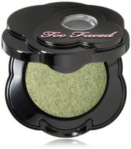 Too Faced Exotic Color Intense Shadow Singles, Nice Stems, 0.06 Ounce - $12.87
