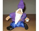 Abracadabra wizard thumb155 crop