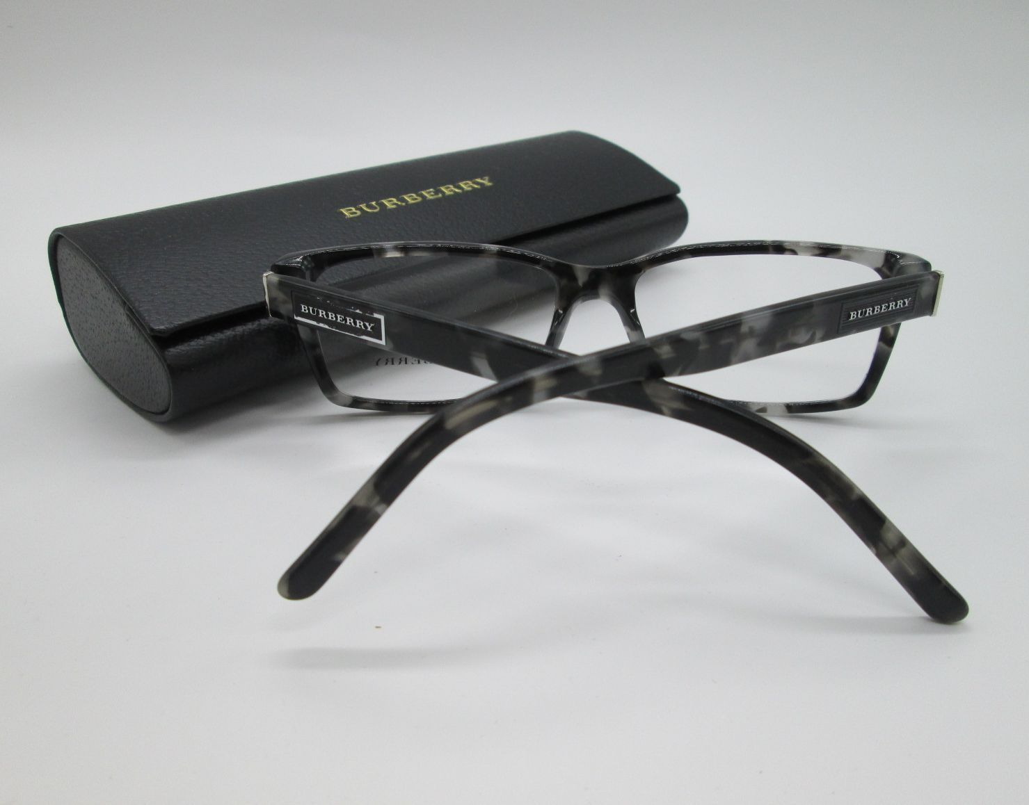 93fe1448ee5 Made in Italy! Burberry B2108 3533 and similar items