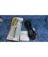Utilitech Universal Dishwasher Cord Kit 3-Prong Grounded Plug 6-foot #05... - $16.82
