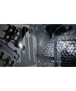 ALLOY ART TOURING XR STABILIZER TXR BLACK ANODIZED TXR-1  1111-0001 - $345.51