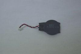 HP Stream 14-AX010NR Battery Wire CR2032 - $4.95