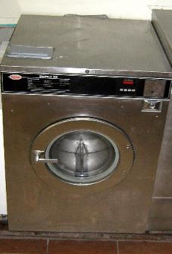 Un Imac Washer Extractor Pricing ~ Unimac unimat lb washer extractor used coin op