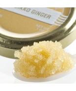 Tobico Capelin Ginger Caviar - 4 oz, glass jar - $11.29