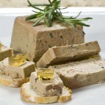 Truffled Mousse Pate - All Natural - 7.0 oz - $12.67