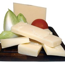 Swiss Gruyere - 1 lb cut portion - $23.93