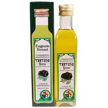 Winter Black Italian Truffle Oil - 8.00 oz - $48.26