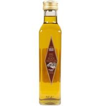 Winter Black Truffle Oil - 1.7 oz - $9.85
