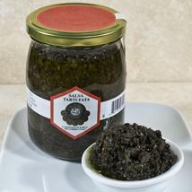 Truffle and Mushroom Sauce - Salsa Tartufata - 17.5 oz - $59.06