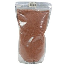 Hawaiian Red Gold Sea Salt - Fine - 2.2 lbs - $22.70