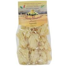 Pappardelle Pasta - 1 lb - $10.24