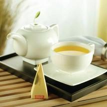 Tea Forte Solstice Ensemble - Solstice tea cup - 6 oz (includes saucer) - $13.86