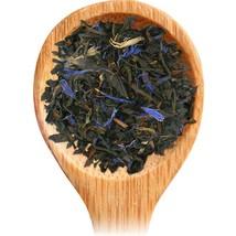 Tea Forte Earl Grey Black Tea - Loose Leaf Tea - 1 lb Bag - $60.90