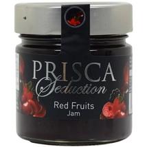 Red Fruit Jam - 8.8 oz jar - $8.66
