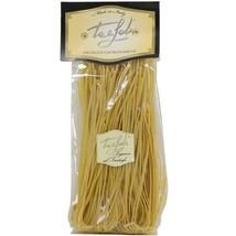 Truffle Tajarin Pasta - 1 pack - 8.8 oz - $17.85