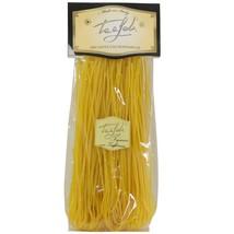 Saffron Tajarin Pasta - 1 pack - 8.8 oz - $8.14