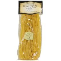 Tajarin Egg Pasta - 1 pack - 8.8 oz - $8.50