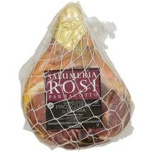 Prosciutto di Parma Boneless - 16 months - 16 lbs - $396.65