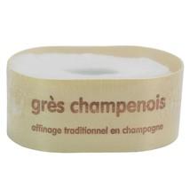 Gres Champenois - 5.3 oz - $10.50