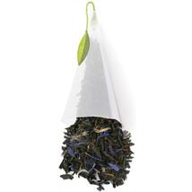 Tea Forte Earl Grey Back Tea Infusers - 20 Infusers Ribbon Box - $35.18