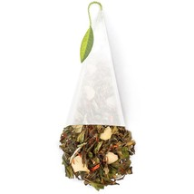 Tea Forte Lychee Coconut White Tea Infusers - 48 Infuser Event Box - $65.89