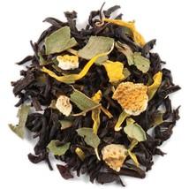 Tea Forte Blood Orange Black Tea - Loose Leaf Tea - 50 Servings Canister - $15.75