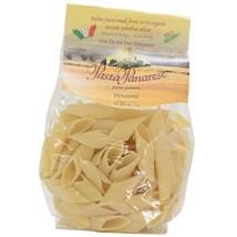 Pennoni Pasta - 1 lb - $8.40