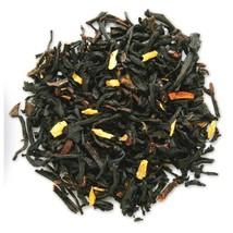 Tea Forte Orchid Vanilla Black Tea - Loose Leaf Tea - 1 lb Bag - $60.90