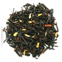 Tea Forte Orchid Vanilla Black Tea - Loose Leaf Tea - 50 Servings Canister - $15.75