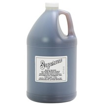 Maple Blend Syrup - 1 gallon jug - $183.22