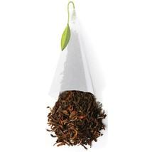 Tea Forte Estate Darjeeling Black Tea Infusers - 48 Infuser Event Box - $65.89